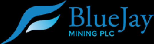 logo_BluejayMining