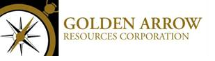 logo_goldenarrow