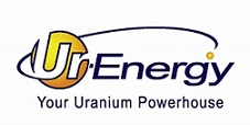 logo_ur-energy small